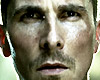 Terminator Renaissance Teaser VF