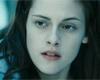 Twilight - Chapitre 1 : fascination Bande-annonce VO