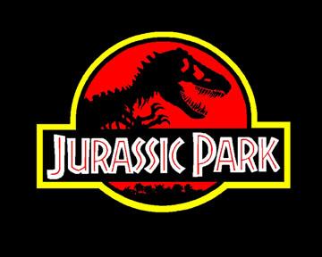 Quand on ramène des dinosaures à la vie, ça provoque quelques problèmes... et pas mal de faux raccords ! La preuve en images avec la trilogie revue par Michel & Michel...