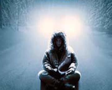 Trailer du film dreamcatcher l 39 attrape r ves dreamcatcher l 39 attrape r ves bande annonce vo - Dreamcatcher l attrape reves ...