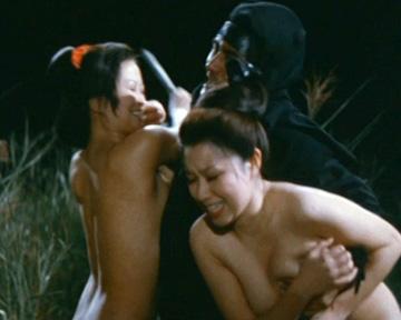 Site films-erotique fr