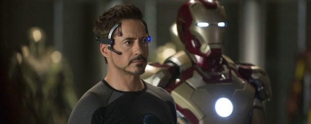 gros remise vente de sortie thésaurisation comme une denrée rare Le Marvel Cinematic Universe va fêter ses 10 ans ! Et après ...