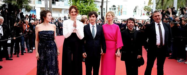 sex anonce fammes cannes