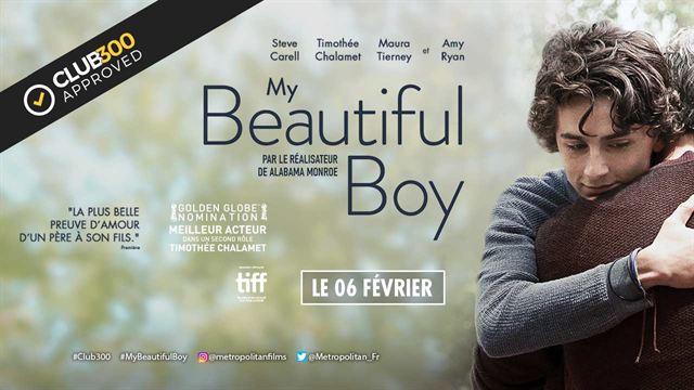 Timothée Chalamet s'excuse pour son français au JT du 20H