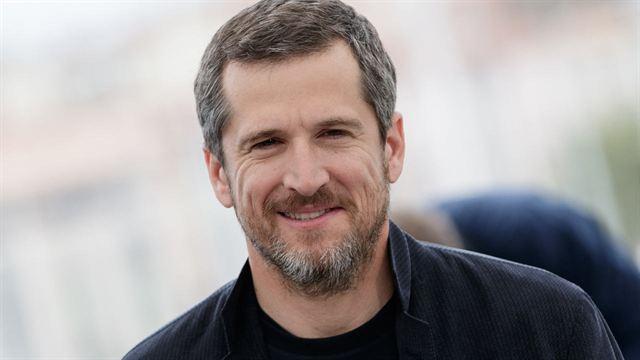 Guillaume Canet, réalisateur du prochain film consacré à Astérix et Obélix