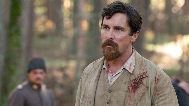 Quel rôle pour Christian Bale dans Thor : Love and Thunder ?