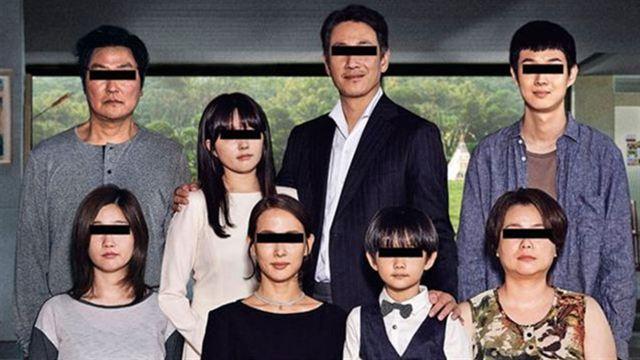 Jennifer Aniston et Brad Pitt : Le cliché complice qui affole la toile