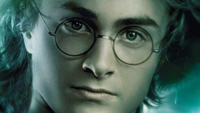 Harry Potter et la Coupe de Feu Bande-annonce VO