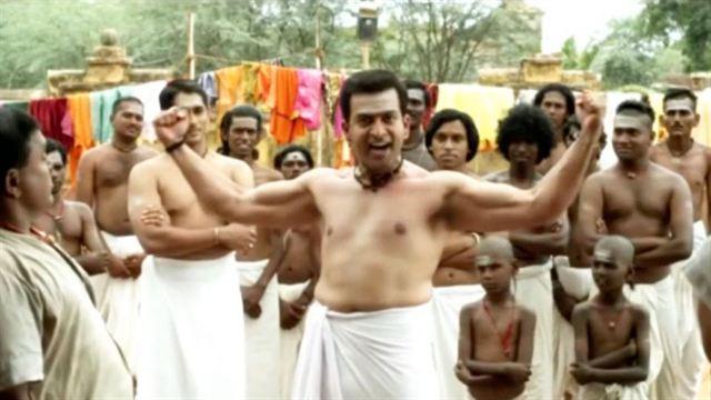 Kaaviya Thalaivan - Les virtuoses Bande-annonce (2) VO