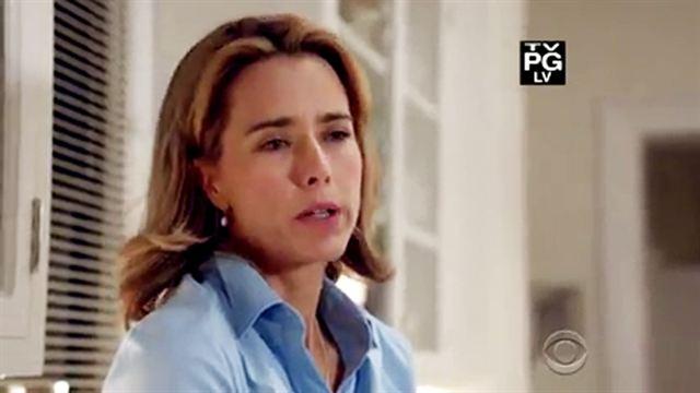 Madam Secretary - saison 1 - épisode 12 Teaser VO