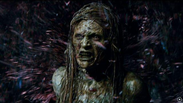 Trailer du film le dernier chasseur de sorci res le for Chambre 1408 bande annonce vf
