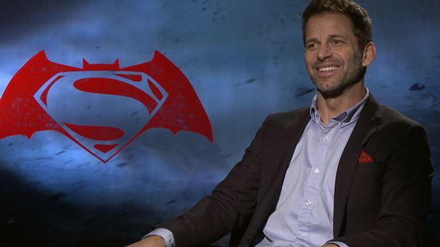 Box office us batman v superman r alise un d marrage for Bureau 39 superman