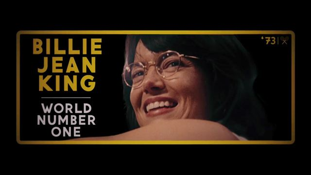 Battle of the Sexes Bande-annonce (2) VO