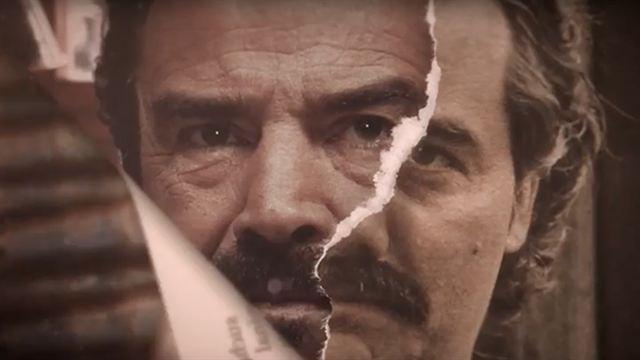 Narcos saison 3 - teaser dans Bandes-annonces 199076