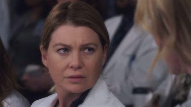 Grey's Anatomy - Série TV 2005 - AlloCiné
