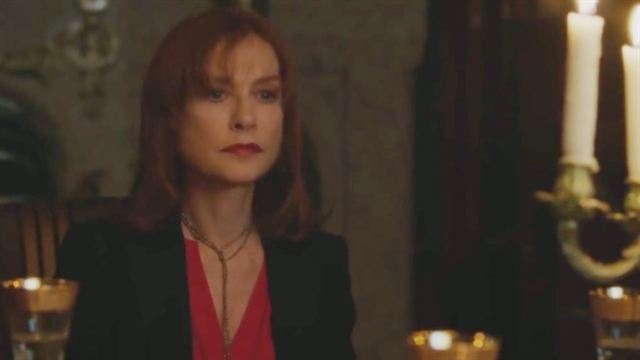The Romanoffs - saison 1 Bande-annonce VO