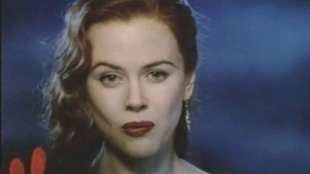 Moulin Rouge ! Bande-annonce VF