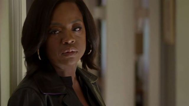 Murder - saison 5 - épisode 13 Teaser VO