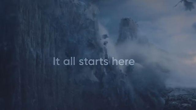 Game Of Thrones, Watchmen, Big Little Lies... HBO tease ses séries 2019 avec de nouvelles images