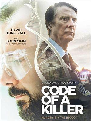 Le Code du tueur Saison 1 HDTV