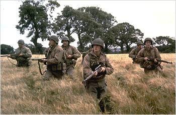 photo de barry pepper dans le film il faut sauver le soldat ryan photo 47 sur 49 allocin. Black Bedroom Furniture Sets. Home Design Ideas
