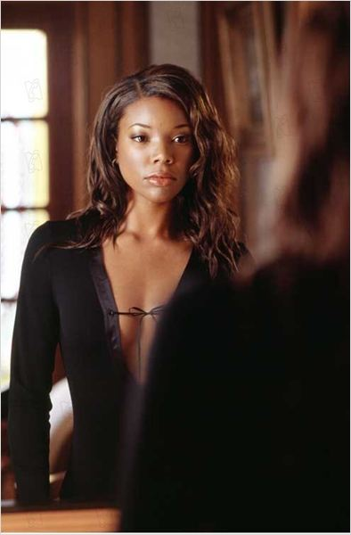 Bad Boys II : Photo Gabrielle Union, Michael Bay