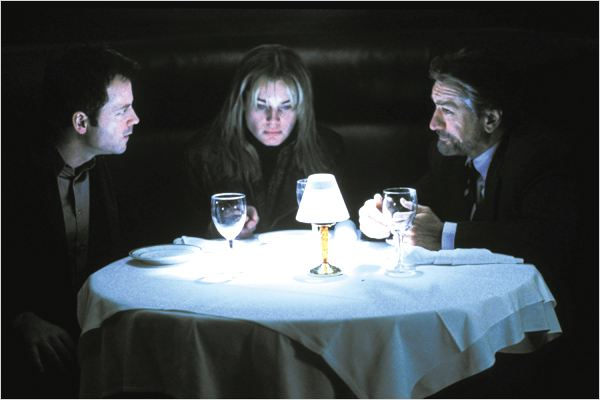 Godsend, expérience interdite : Photo Greg Kinnear, Nick Hamm, Rebecca Romijn, Robert De Niro