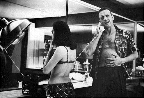 Docteur Folamour : Photo George C. Scott, Stanley Kubrick, Tracy Reed