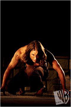 Jane et Tarzan : Photo