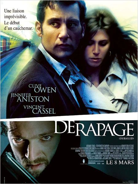 Dérapage [DVDRIP-FRENCH]