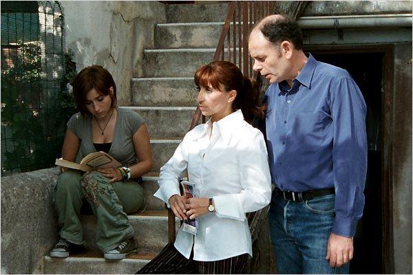 Le Voyage en Arménie : Photo Ariane Ascaride, Jean-Pierre Darroussin, Madeleine Guediguian