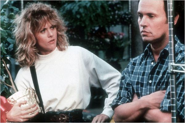 Quand Harry Rencontre Sally Streaming Vo harry Film quand prennent Harry dvd vostfr HARRY et streaming the clermont SALLY vente Film VOIR QUAND HARRY.