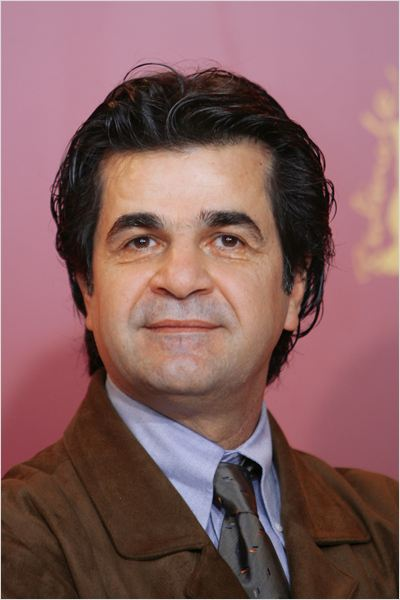 Photo de jafar panahi dans le film hors jeu photo 18 sur for Jafar panahi le miroir