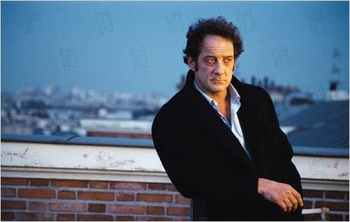 Je crois que je l'aime : photo Pierre Jolivet, Vincent Lindon