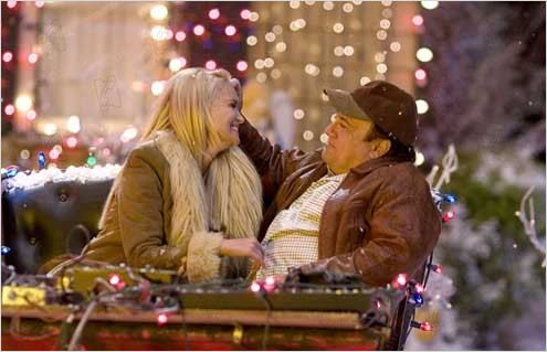 Voisin contre voisin : photo Danny DeVito, John Whitesell, Kristin Chenoweth