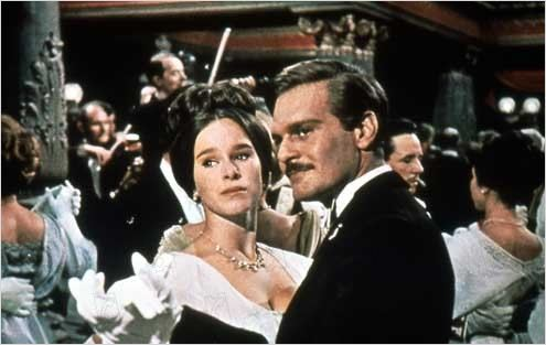 Le Docteur Jivago : Photo David Lean, Geraldine Chaplin, Omar Sharif
