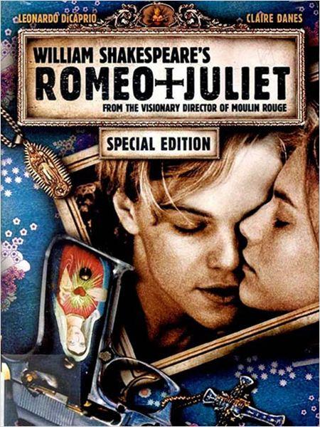 Romeo + Juliette