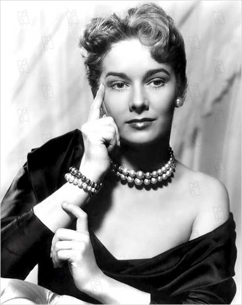 photo Vera Miles
