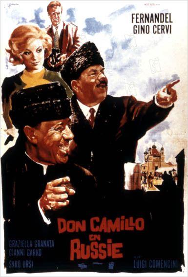 Don.Camillo.en.Russie.FRENCH.DVDRiP.XViD.AC3.HuSh [MULTI]