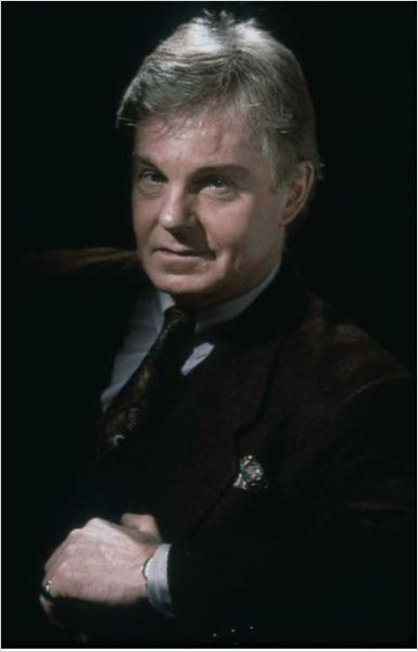 Dead Again : photo Derek Jacobi, Kenneth Branagh