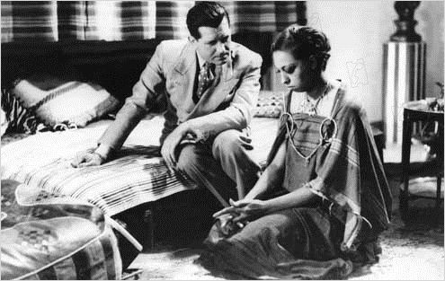 photo de josephine baker dans le film princesse tam tam photo 2 sur 5 allocin. Black Bedroom Furniture Sets. Home Design Ideas