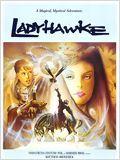 [MULTI] Ladyhawke, la femme de la nuit [TRUEFRENCH] [BRRiP AC3]