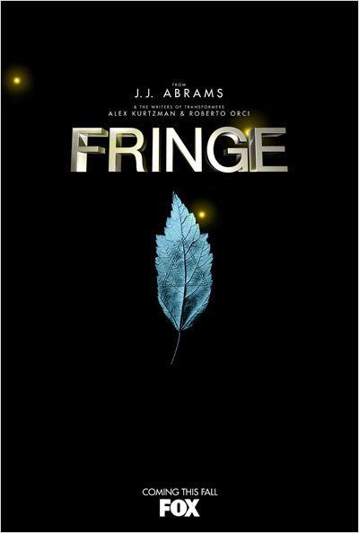 Fringe : Photo