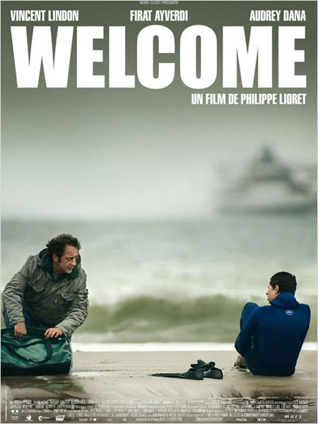 [MULTI] Welcome [DVDRiP AC3 FRENCH]