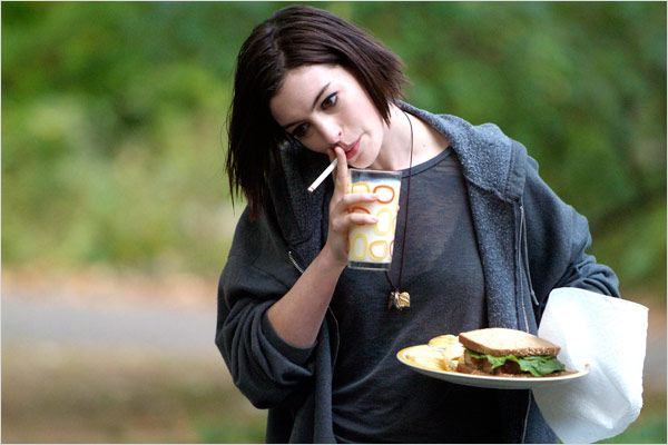 Rachel se marie : photo Anne Hathaway, Jonathan Demme