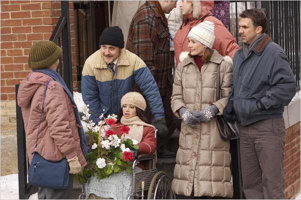 Une fiancée pas comme les autres : Photo Craig Gillespie, Emily Mortimer, Paul Schneider, Ryan Gosling