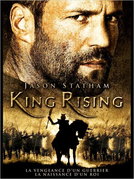 King Rising, Au Nom Du Roi [DVDRiP][FRENCH] AC3