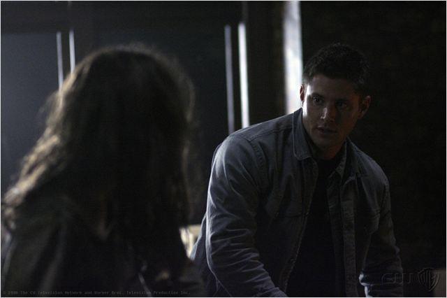 Supernatural photo de jensen ackles 1128 sur 1 319 allocine - Jensen ackles taille ...