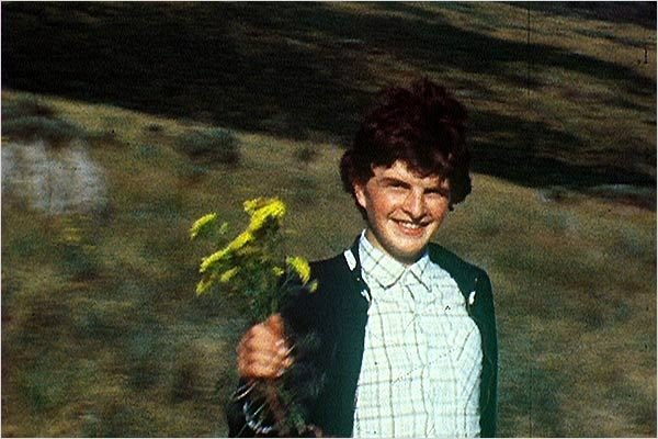 L'Epine dans le coeur : photo Michel Gondry