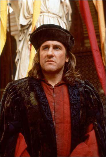 1492 : Christophe Colo...
